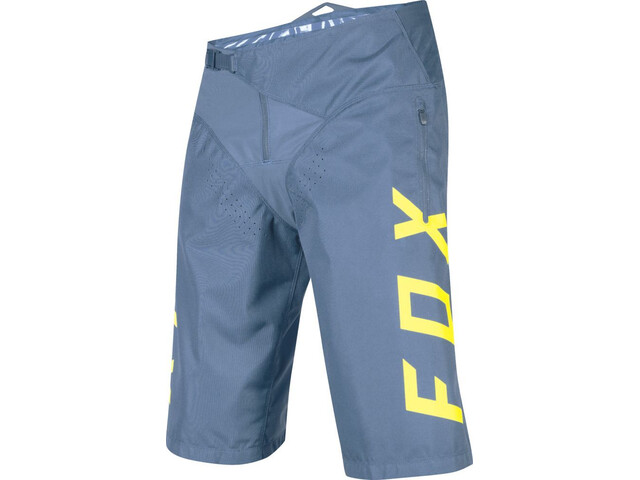 Fox Demo Shorts Men midnight